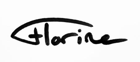 Florine Quincampoix